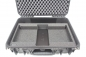 Preview: SHURE MICROFLEX Complete Wireless MXCWNCS Charging Station Case