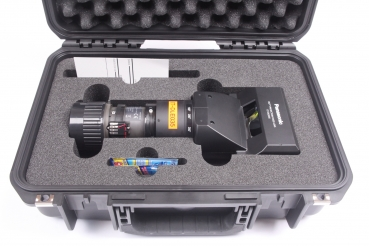 Panasonic ET-DLE030/035 Optik Case