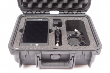 smallHD 702 Bright Case incl. Inlay