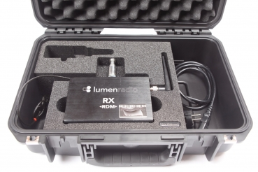 Inlay_Shop_lumen-radio-rx-fx-case-inkl-inlay_1.jpg