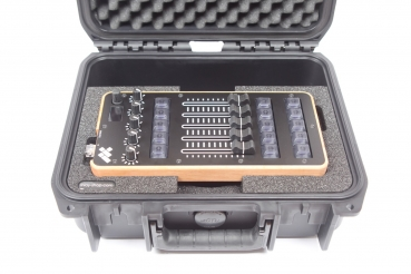 Inlay-Shop_midicraft-skb-case-incl-inlay_1.jpg