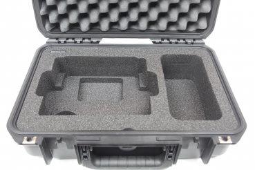 Panasonic AW-RP60 Case incl. Inlay