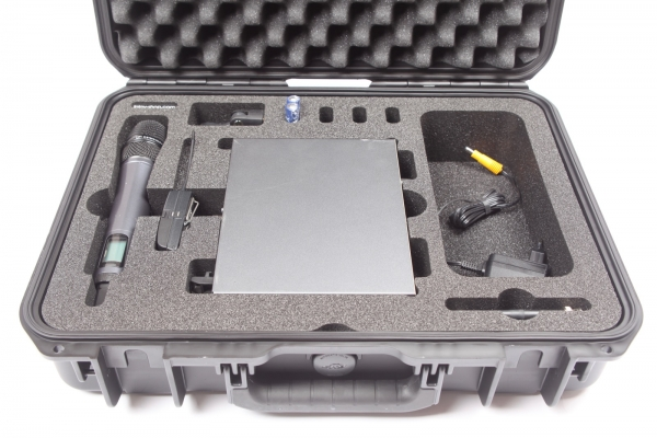 Inlay-Shop_sennheiser-g3-g4-single-set-case-incl-inlay_1.jpg