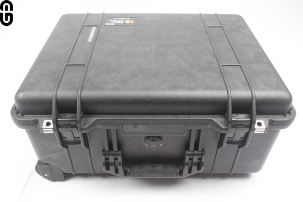Kenwood TK-D240/340 Case of 6 incl. Inlay