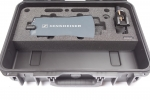 Sennheiser A1031 Set of 2 Case incl. Inlay