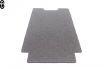 Peli 1510 Floor Covering